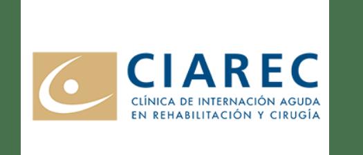 Clínica Ciarec