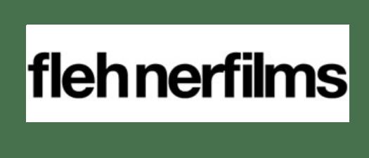 Flehner Films